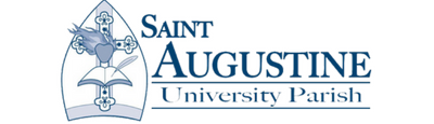 St. Augustine University Parish